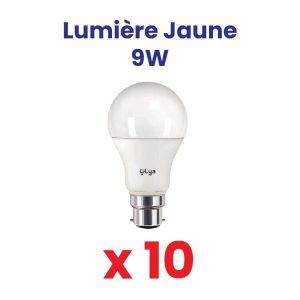 Ampoules Bulb OLYA LED