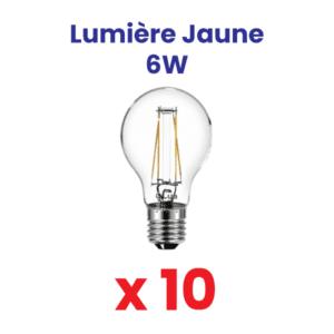 Ampoules Bulb OLYA Filament