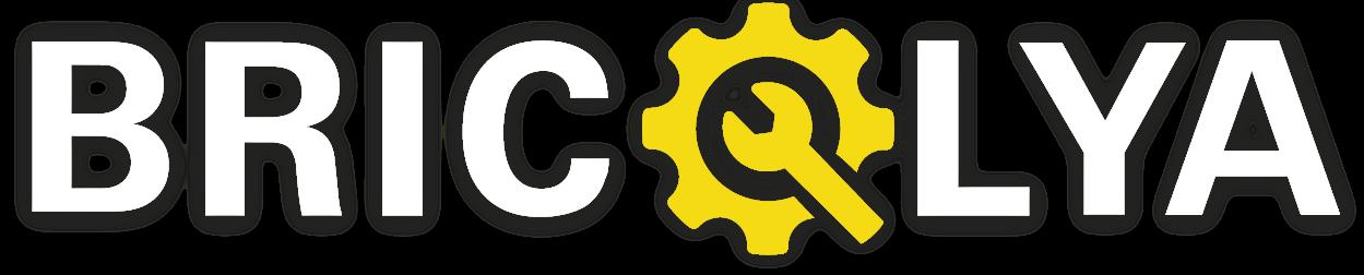 BRICOLYA - Matériel de bricolage et outillage en ligne